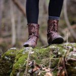Best Upland Hunting Boots Reviews