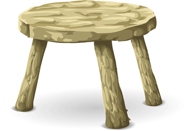 10 Unique Things About Ground Blind Chair Stools