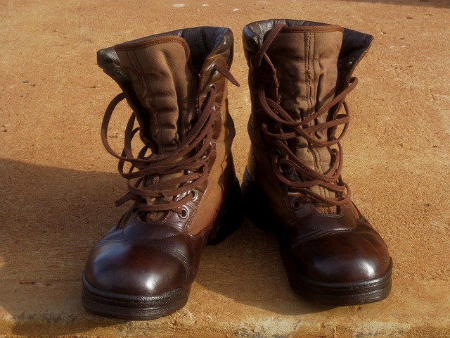 Best Elk Hunting Boots Reviews