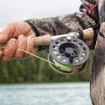 Top 10 Fishing Tips For Beginner