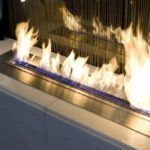 Best wall mounted ethanol fireplace reviews
