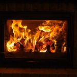Gas Fireplace Troubleshooting;