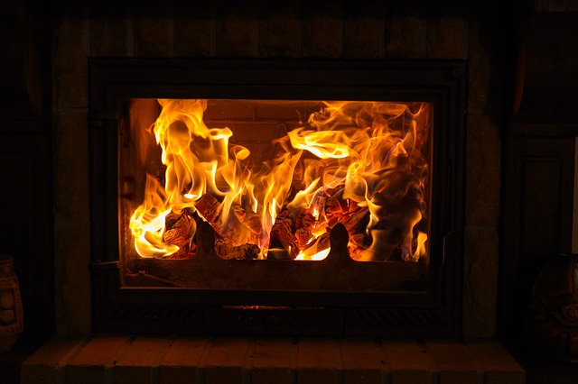 Are you having facing operating gas fireplace?In the article we wanna going to share effective steps for Gas Fireplace Troubleshooting.Go with gas fireplace