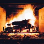 smoking fireplace solutions